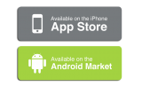 Bild fr Appstore &#038; Android Market