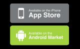 Bild för Appstore & Android Market