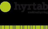 Bild för Hyrtab maskinuthyrning