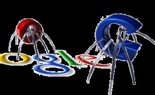 Google gör om sitt sök – Hur berör det er?