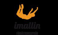 Bild för Förbättringsbyrån Imallin
