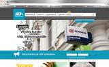 Bild för Svensk Distanshandel i framkant med responsiv webbdesign!