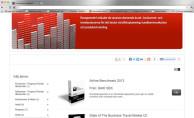 Bild för Ny webshop för Resegeometris produkter