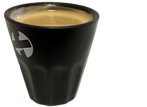 kaffe-liten