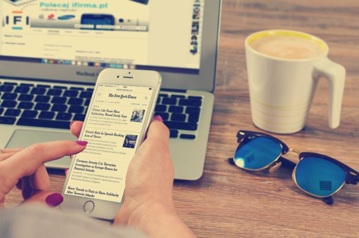 Från wordpress till facebook instant articles
